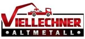 Viellechner Altmetall
